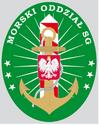 POL_MOSG_logo